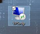 vps login manual - návod - www.vps-services.eu