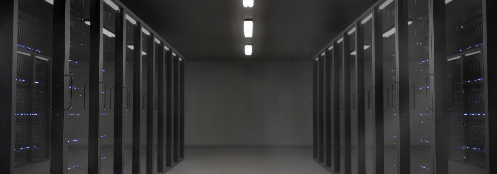 vps-server-forex-trading-virtualny-privatny-server-vps-services.eu