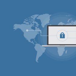 co je to vps server - www.vps-services.eu - pixabay.com